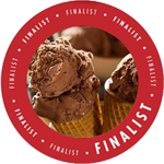 17_BOVPC_FINALIST_best_place_for_frozen_dessert_150x150