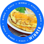 17_BOVPC_WINNER_Best_Breakfast_150x150