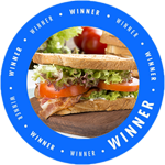 17_BOVPC_WINNER_best_eats_on_the_cheap_150x150