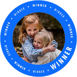 17_BOVPC_WINNER_best_kids_menu_150x150