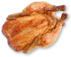 marys_best_chicken_250x202