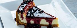 marys_dessert_270x98
