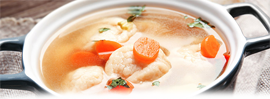 marys_soup_270x99